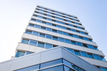 Wohnung - Hochhaus in Berlin,  Deutschland