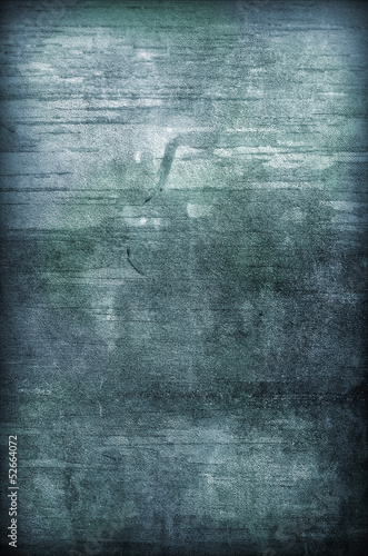 Old Grungy Background Texture