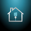 electricity_logo_2013_05 - 04
