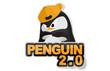 Penguin 2 Seo Web Panda Algorithm Blog