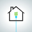 electricity_logo_2013_05 - 07b