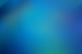 Fototapety Blue abstract soft background