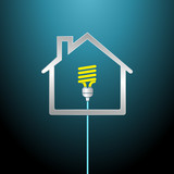 electricity_logo_2013_05 - 08