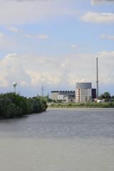 Centrale nucleare di Trino Vercellese