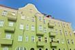 Wohnhaus - Wohnung in Berlin, Deutschland
