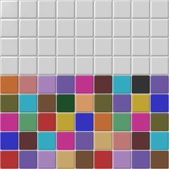 Mosaic 5.53