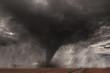 Tornado - 52687209