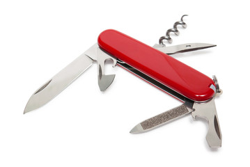 Multifunction knife