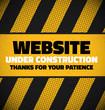 Under construction - 52700265