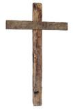 Fototapety Kreuz Christi