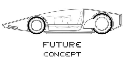 Furute concept