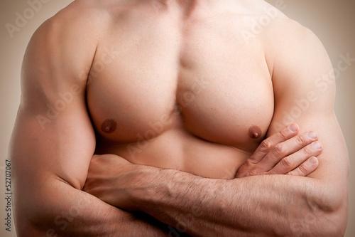 Fototapeten,männlich,mann,torsos,körper