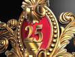 dekor_25