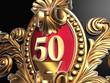 dekor_50