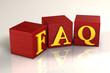 FAQ Holzwürfel