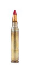 Tracer Bullet