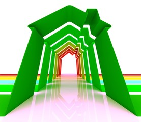 Certificazione energetica, efficienza, consumo, risparmio