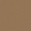 Geometric Seamless Pttern