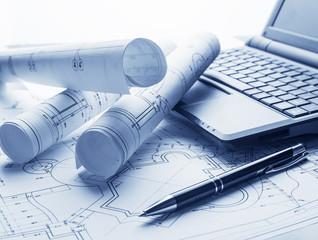 Technology blueprints