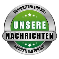 5 Star Button grün UNSERE NACHRICHTEN NFS NFS