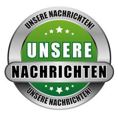 5 Star Button grün UNSEE NACHRICHTEN UN UN