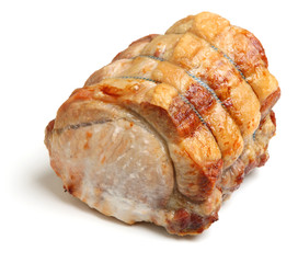 Roast Pork Joint