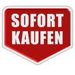 Marker rot SOFORT KAUFEN