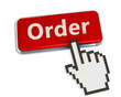 Online purchases and shopping - Order button