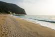 Spiaggia di San Michele orizzontale