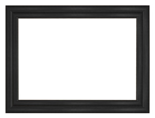 Picture frame