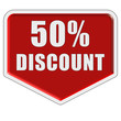 Marker rot 50 % DISCOUNT