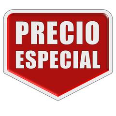 Marker rot PRECIO ESPECIAL