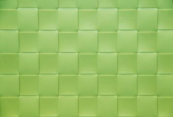 green Placemat, texture
