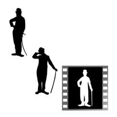 cinema d'essay bis