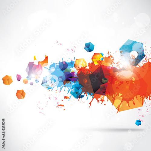 Fototapeten,abstrakt,web,hintergrund,entwerfen