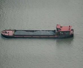Frachschiff