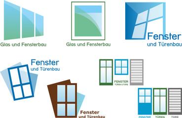 Fensterbau_1