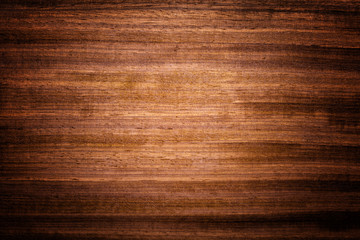 redwood texture