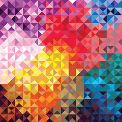 Geometric background for design