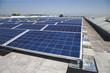 Solar und erneuerbare Energien