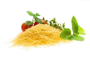 Macaroni noodle