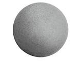 Fototapety cement sphere