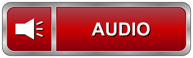 Button: Audio