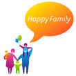 FamilyHappy