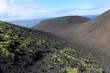 Randonnée au Volcan Capelinhos sur l'île de Faial aux Açores
