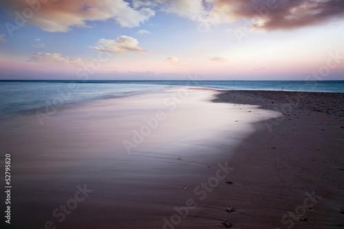 Fototapeten,strand,schön,schönheit,ruhe