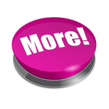 More button