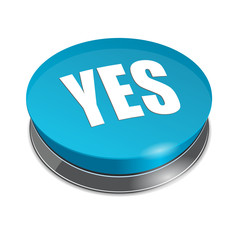 Yes button