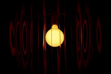 art of light