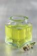 huile essentielle de thym